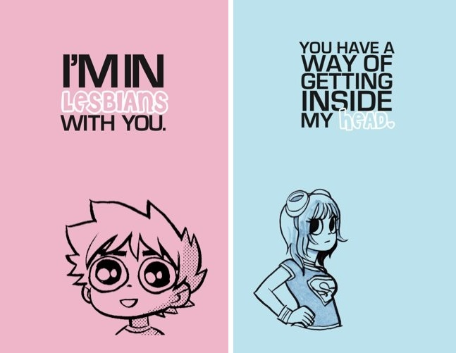 35 Geeky Valentine S Day Cards Geekimperative